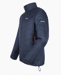 Bunda Salewa Nemesis Tirol Wool 27993-3960 Navy Blazer