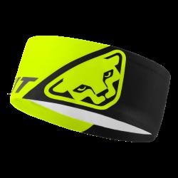 Čelenka Dynafit Speed Reflective Neon Yellow