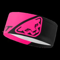 Čelenka Dynafit Speed Reflective Pink Glo