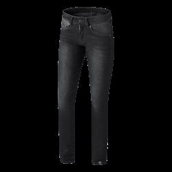 Džíny Dynafit 24/7 W Jeans Black