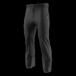 Kalhoty Dynafit TLT GTX M Black