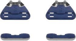 Pomoca Fat Lock 10-0007181990
