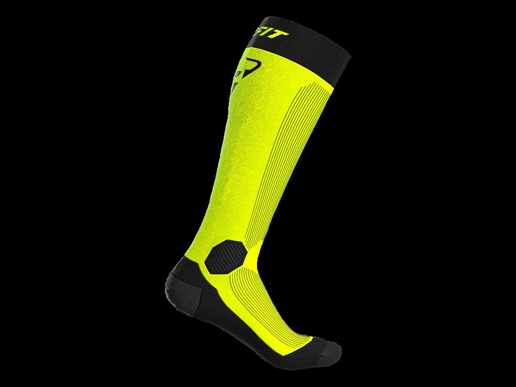 Ponožky Dynafit Race Performance 71390-2471