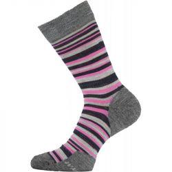 Ponožky Lasting Merino Lady WWL