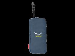 Pouzdro Salewa Smartphone Insulator Blue