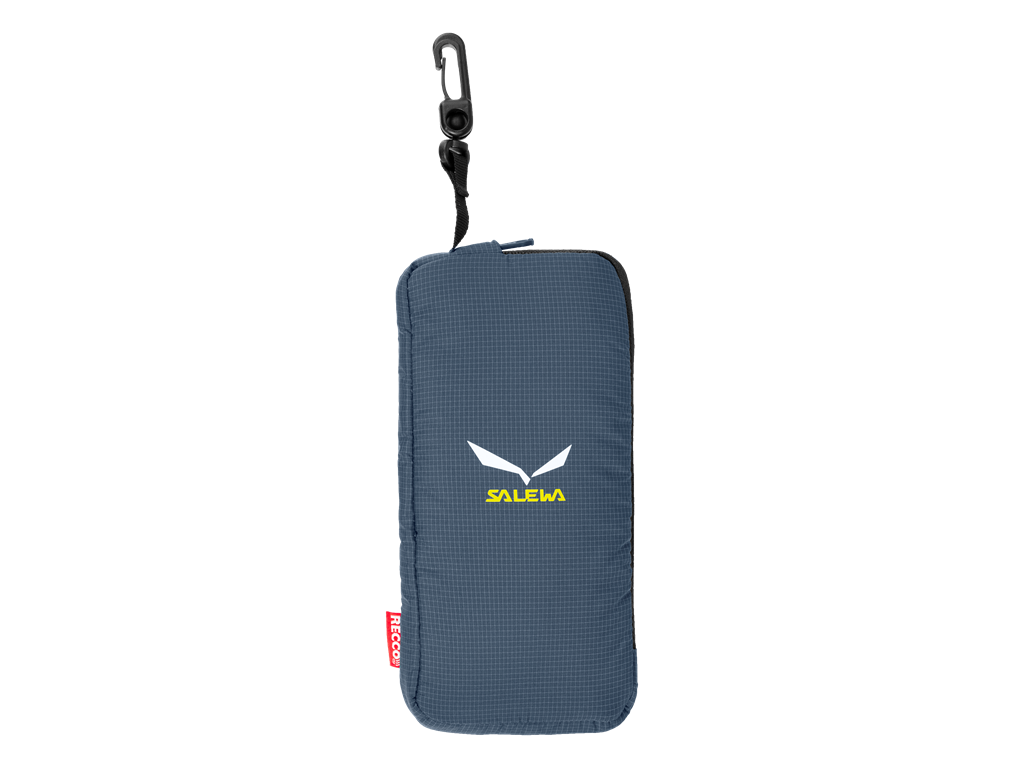 Pouzdro Salewa Smartphone Insulator 27842-0313