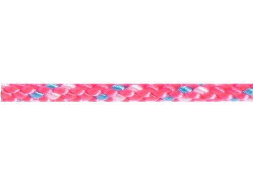 Repka smyčka pomocná průměr 2 mm pink Beal