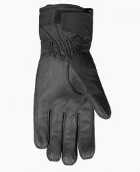Rukavice Salewa Ortles PTX 27996-0910 Black
