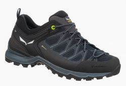 Salewa MS MTN Trainer Lite 2 GTX Black