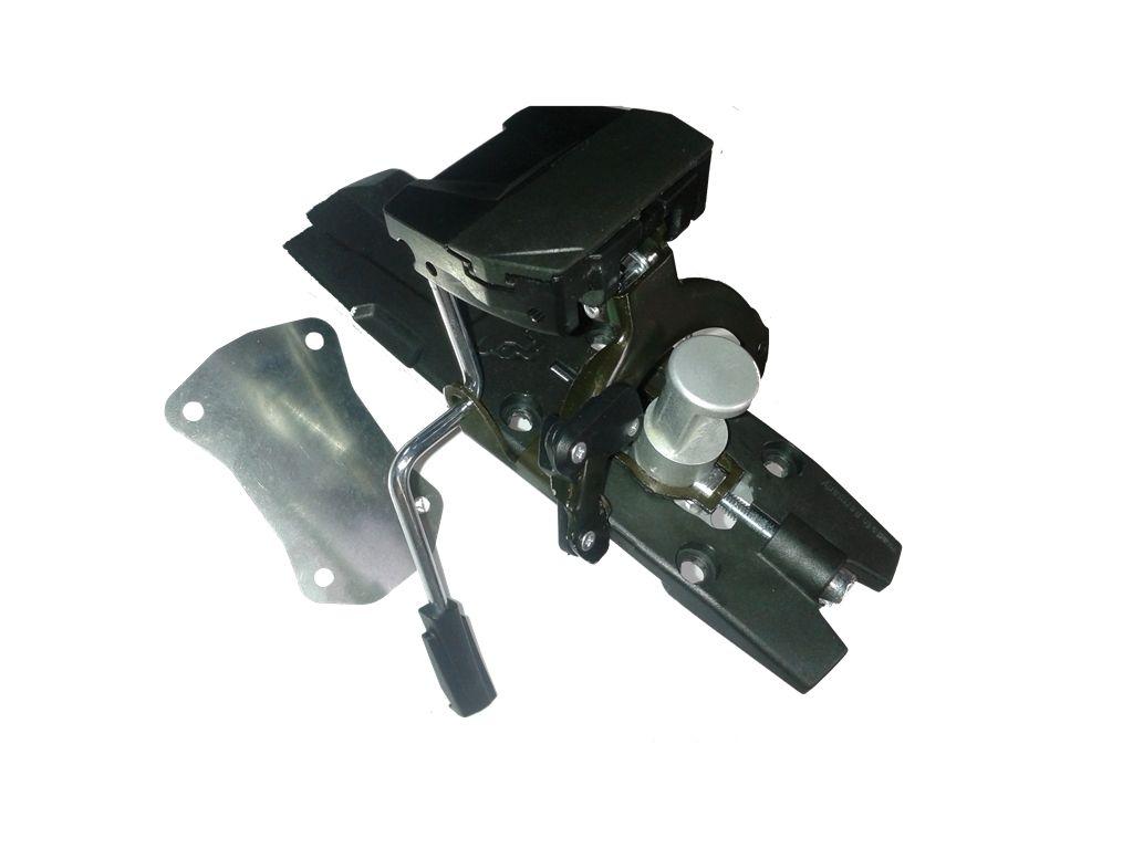 Náhradní základna pata Dynafit Radical ST, FT, radical 82 mm 48660-9180