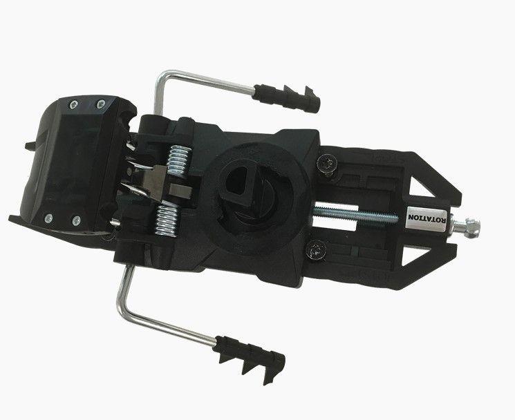 Oprava základny pata Dynafit Radical ST 2 a Rotation - výměna pružiny 48914-9999