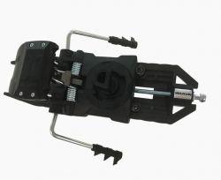 Pata Dynafit Radical ST 2  a Rotation - náhradní pružina brzdy.