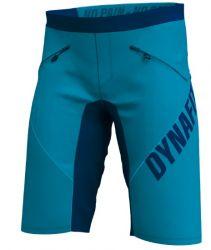 Kraťasy Dynafit Ride Light Dynastretch M Mykonos Blue