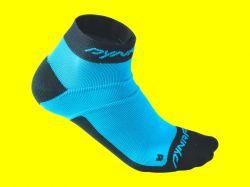 Ponožky Dynafit Vert Mesh Methyl Blue