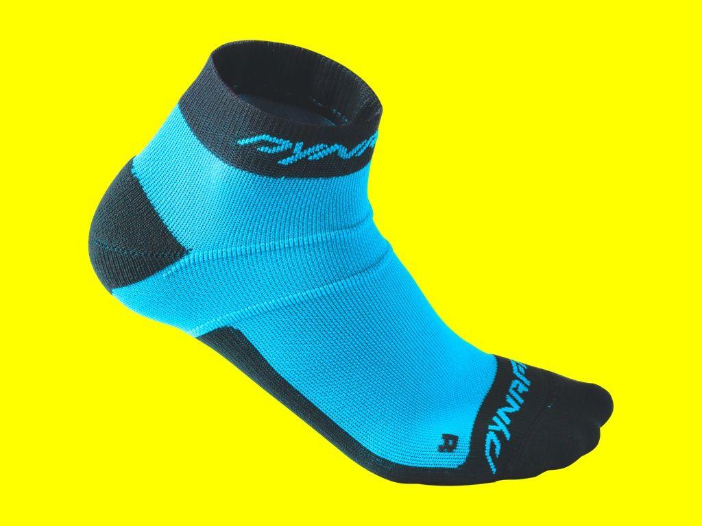 Ponožky Dynafit Vert Mesh 70890-8941 Methyl Blue