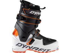 Dynafit Speed Ski Touring Nimbus Shocking Orange
