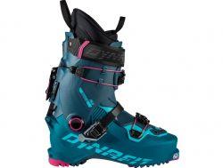 Dynafit Radical Pro Ski Touring Petrol Reef