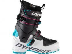 Dynafit Speed Ski Touring Nimbus Silvretta