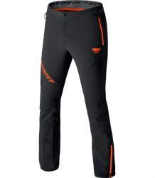 Kalhoty Dynafit Speed DST M Black Out Dawn