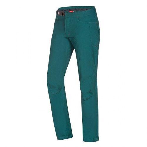 Ocun kalhoty Honk 04347 Mediterrannea