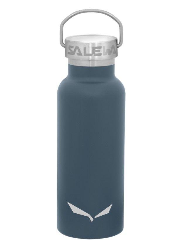 Salewa Valsura nerezová izolační láhev 0,45 l 518-0745 Flinstone