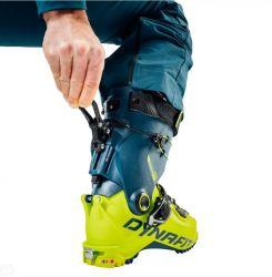 Dynafit Radical Pro Ski Touring 61914-8815 Petrol Lime Punch