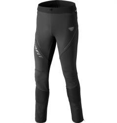 Kalhoty Dynafit Alpine Warm M Black Out Magnet