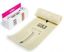 Pomoca Easy Wax S-Glide Tape 110 MM 10M