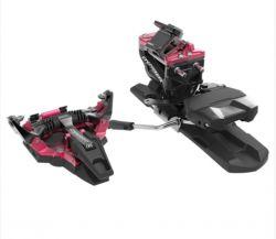 Radical 88 Ski Set Women 48281-4126 Reef Flamingo Dynafit