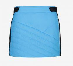 Sukně CMP Primaloft Azzurro