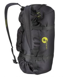 Batoh Salewa Ropebag black