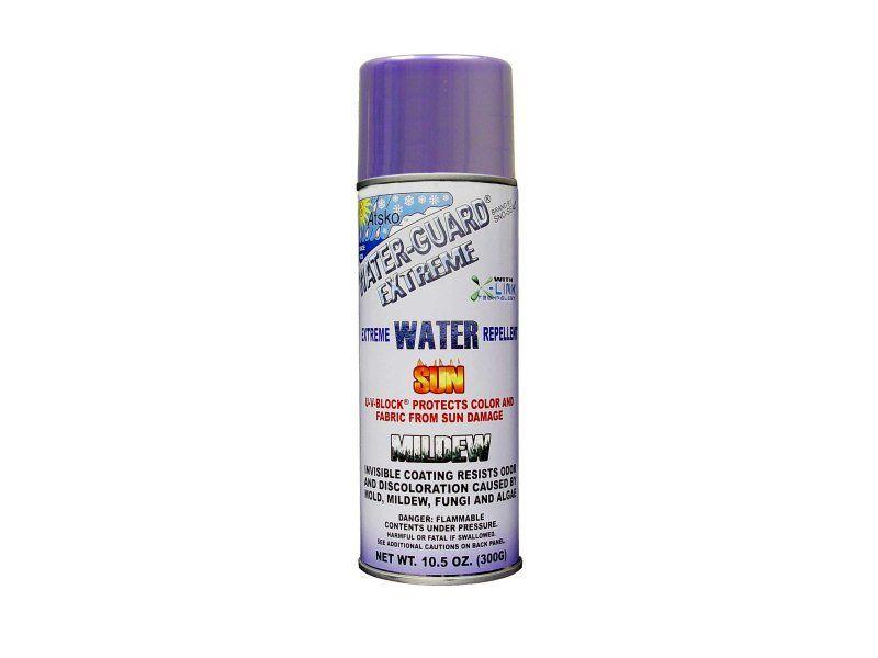 Atsko Water-Guard Extreme impregnace 300 g