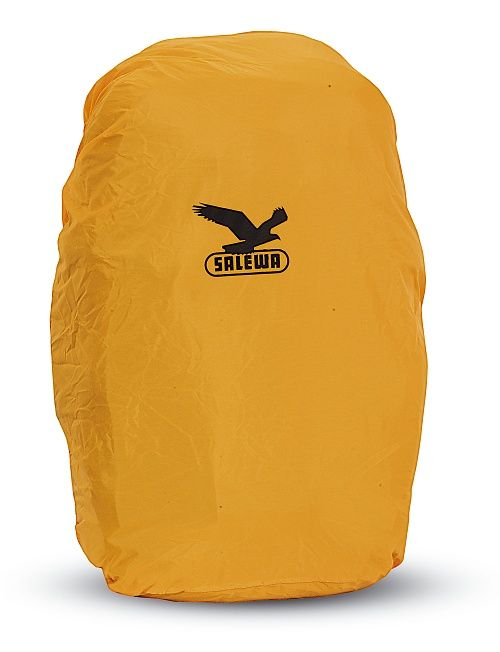 Pláštěnka na batoh Salewa 55-80