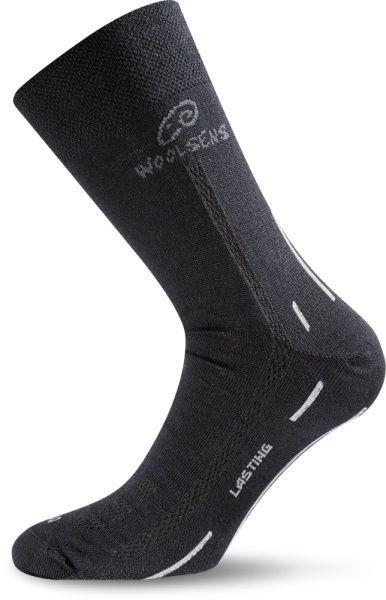 Ponožky Lasting WLS Merino