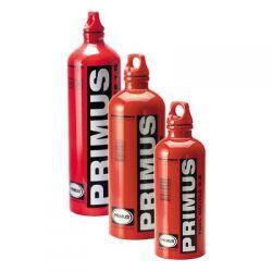Primus palivová láhev 0.35l