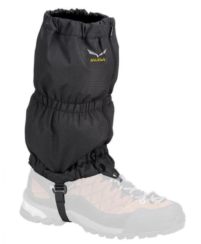 Návleky na boty Salewa Hiking L 2116-0900
