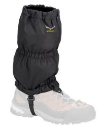 Návleky na boty Salewa Hiking M Black