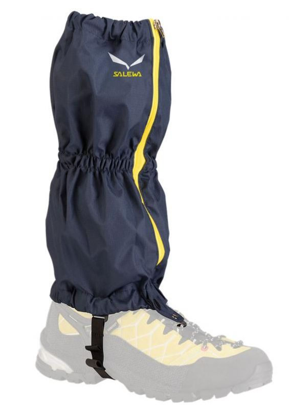 Návleky na boty Salewa Hiking L 2116-3850
