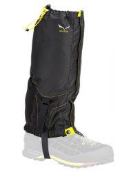 Návleky na boty Salewa Trekking