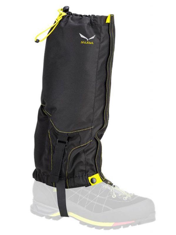 Návleky na boty Salewa Trekking 2114-0900