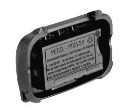 Čelová lampa Petzl Pixa 3R E78CHR-2