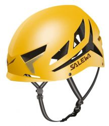 Helma Salewa Vayu yellow