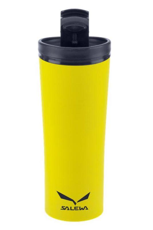 Izolační hrnek Salewa Thermo Mug 0,4 2325-2400