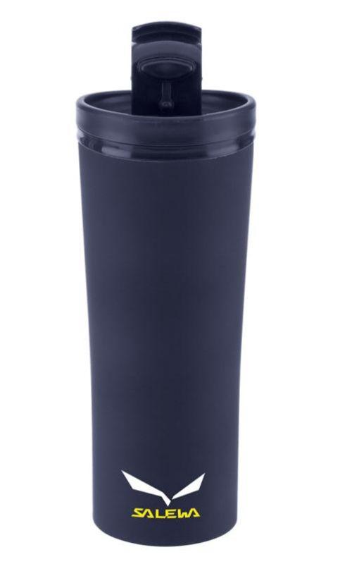 Izolační hrnek Salewa Thermo Mug 0,4 2325-3850