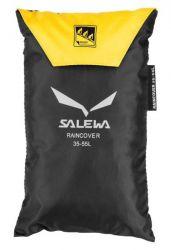 Pláštěnka na batoh Salewa 35-55