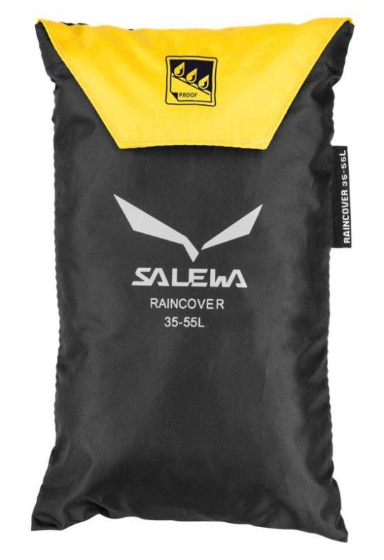 Pláštěnka na batoh Salewa 35-55 1401-2410