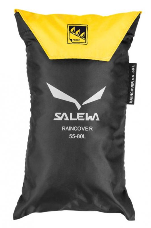 Pláštěnka na batoh Salewa 55-80 1402-2410