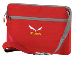 Salewa taška Laptop M Red