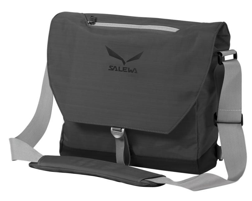 Taška Salewa Messenger 2873-0600
