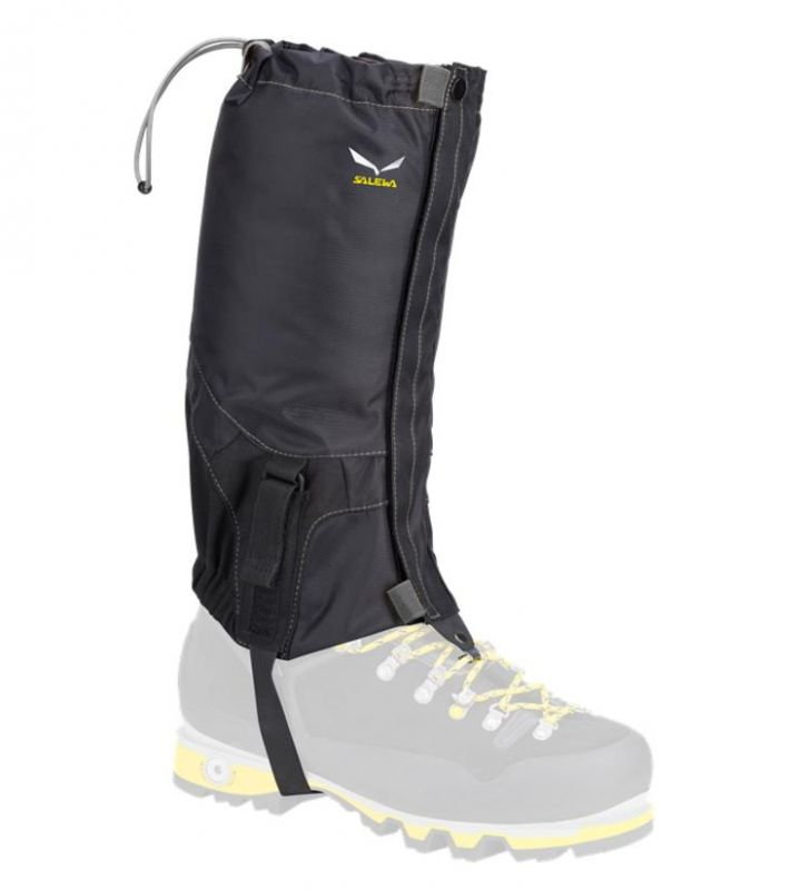 Návleky na boty Salewa Altitude L 2113-0900